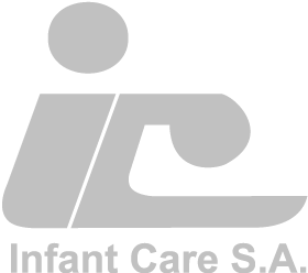 Logo Infant Care