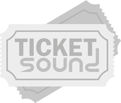 Logo TicketSound